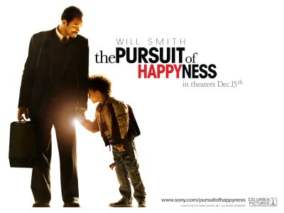 My All Time Top 5 Motivational Movies (1/6)